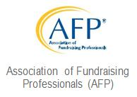 Association of Fundrating Professionals